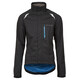 Endura Gridlock II Waterproof Jacket Men black